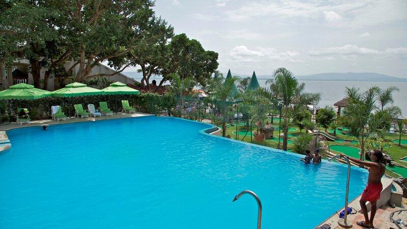 Ethiopië-Awasa meer-Lewi Resort & Spa (12)