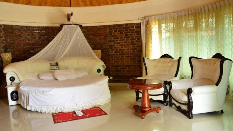 Ethiopië-Awasa meer-Lewi Resort & Spa (7)