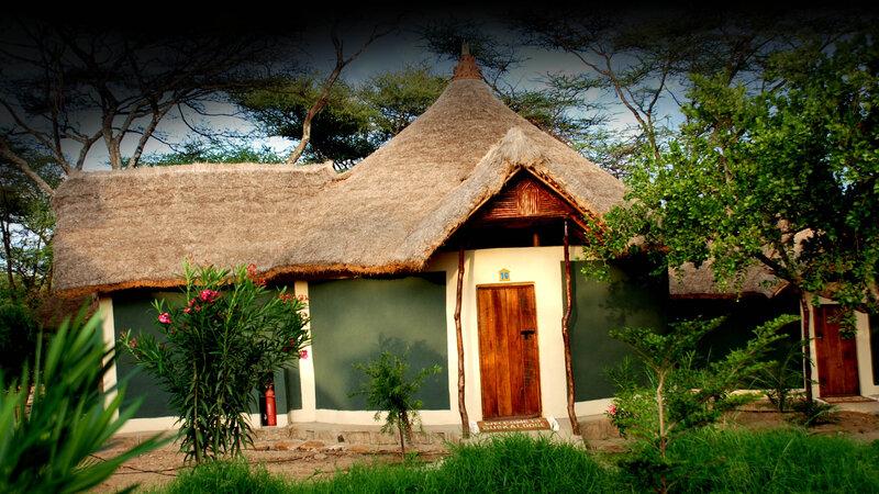 Ethiopië-Omo Vallei-Buska Lodge (8)
