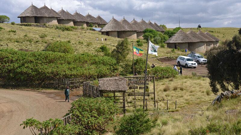 Ethiopië-Simien Lodge (13)