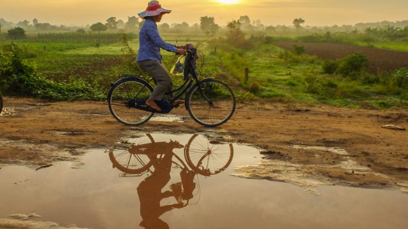 Excursie-Mekong-Senses2