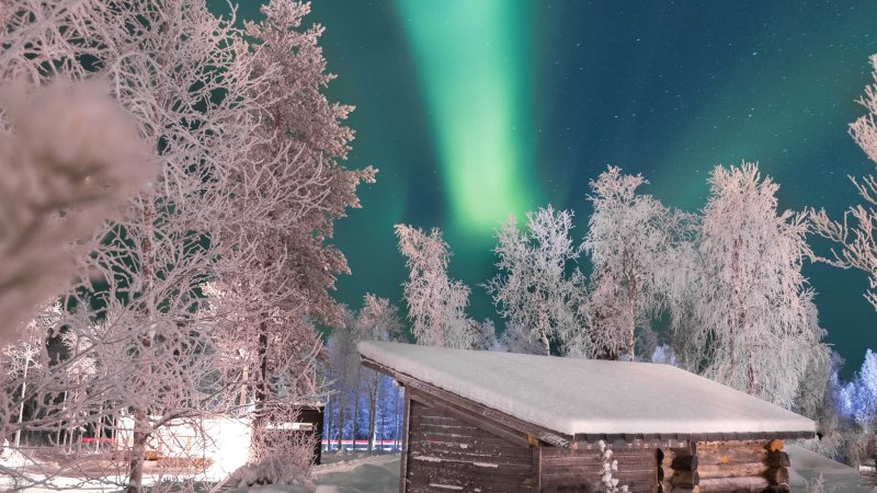Finland-Lapland-Levi-Kongas-Northern-Lights-Ranch-noorderlicht