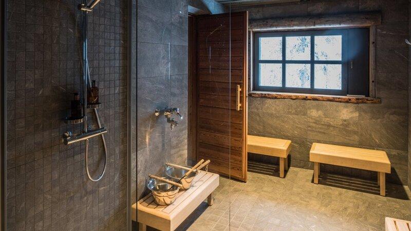 Finland-Lapland-Yllas-L7-Luxury-Lodge-badkamer