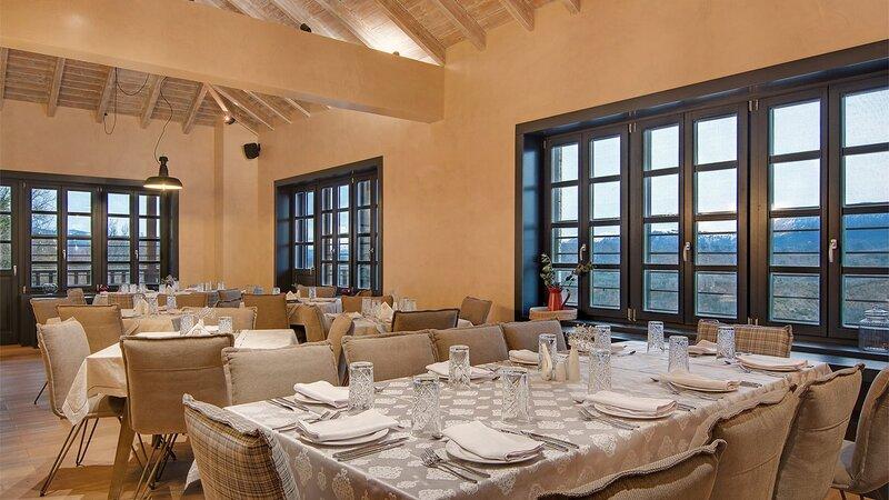 Griekenland-Epirus-Kores-Boutique-Hotel-restaurant