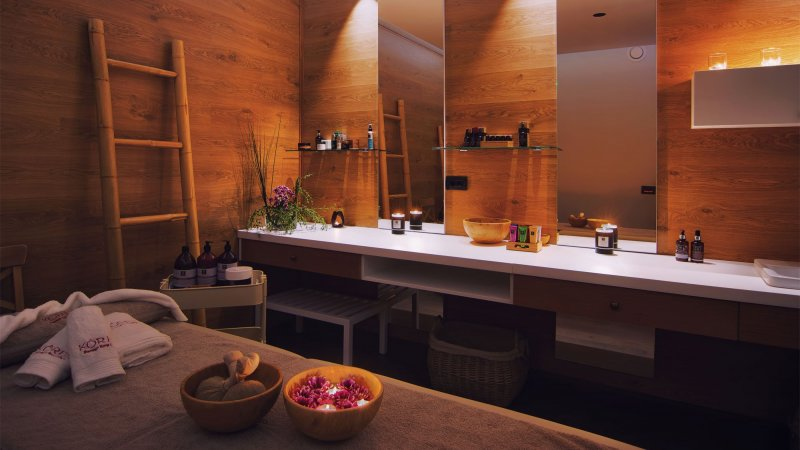 Griekenland-Epirus-Kores-Boutique-Hotel-wellness-massage-tafel