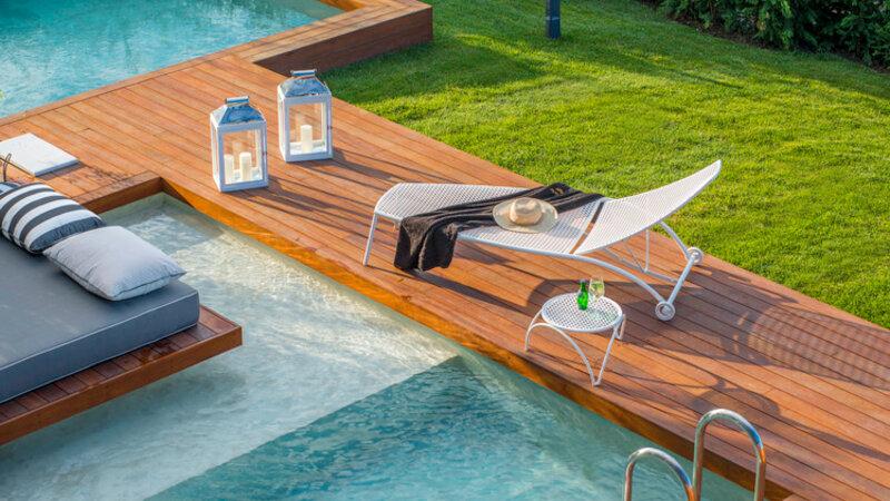 Griekenland-Halkidiki-Avaton-Junior-suite-met-privé-zwembad-1