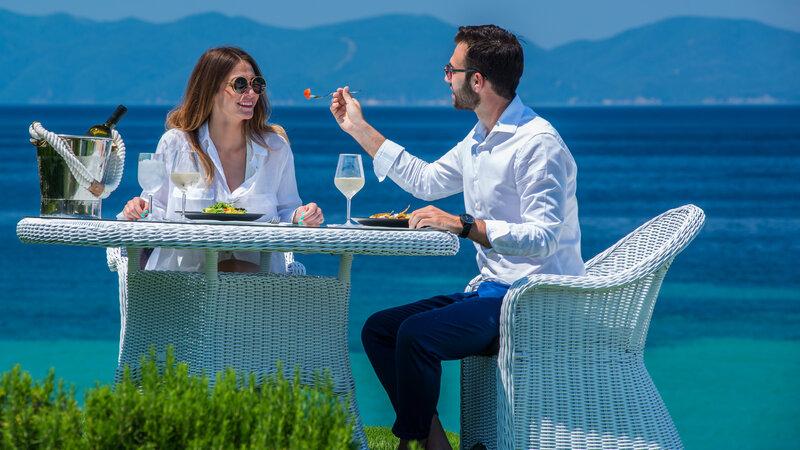 Griekenland-Halkidiki-Avaton-koppel-lunchJPG