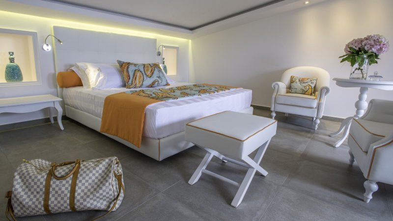 Griekenland-Halkidiki-Avaton-One-bedroom-suite-with-seaview