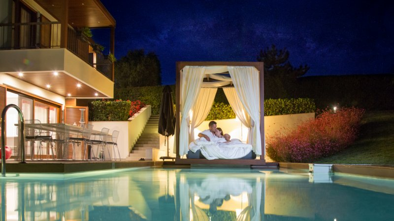 Griekenland-Halkidiki-Avaton-sleep-under-the-stars