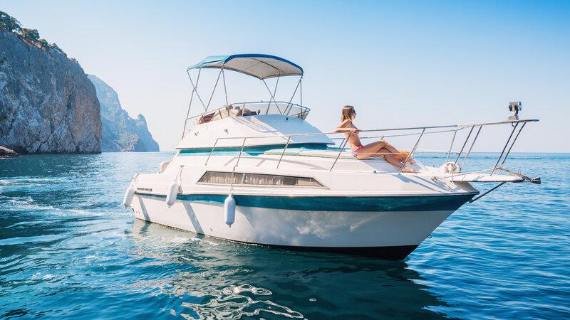 Griekenland-Halkidiki-Excursie-Island-Hopping 2