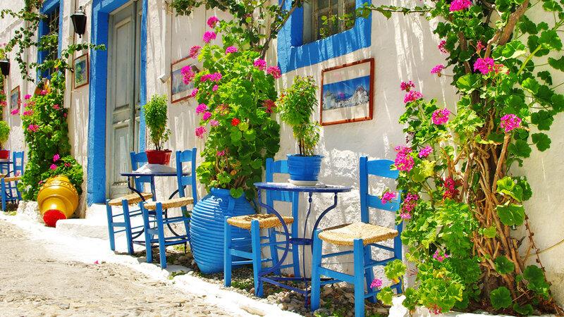 Griekenland-Halkidiki-Hoogtepunt-Traditionele-dorpjes (2)
