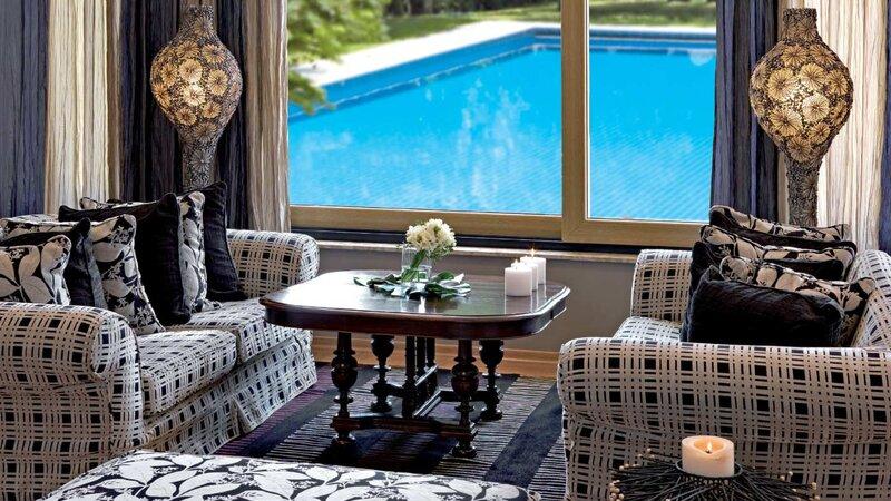 Griekenland-Meteora-Divani-Meteora-Hotel-receptie-zwembad