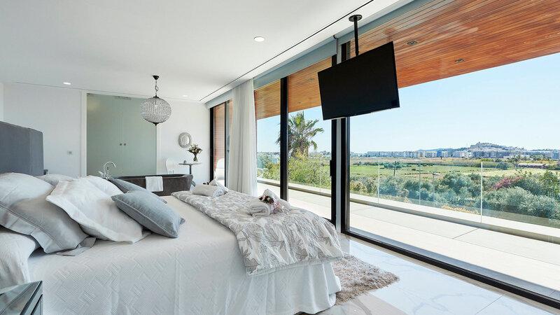 Ibiza-Ibiza-de-luxe-slaapkamer