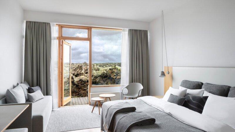 IJsland-Blue-Lagoon-Silca-Hotel-kamer-1