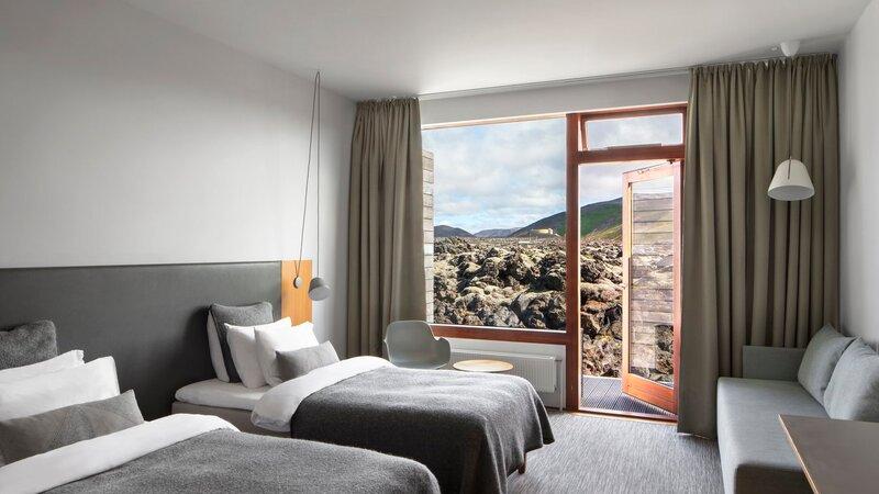 IJsland-Blue-Lagoon-Silca-Hotel-kamer-2