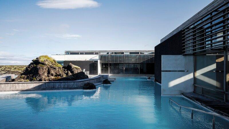 IJsland-Blue-Lagoon-Silca-Hotel-zwembad-3