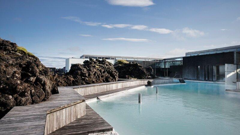 IJsland-Blue-Lagoon-Silca-Hotel-zwembad