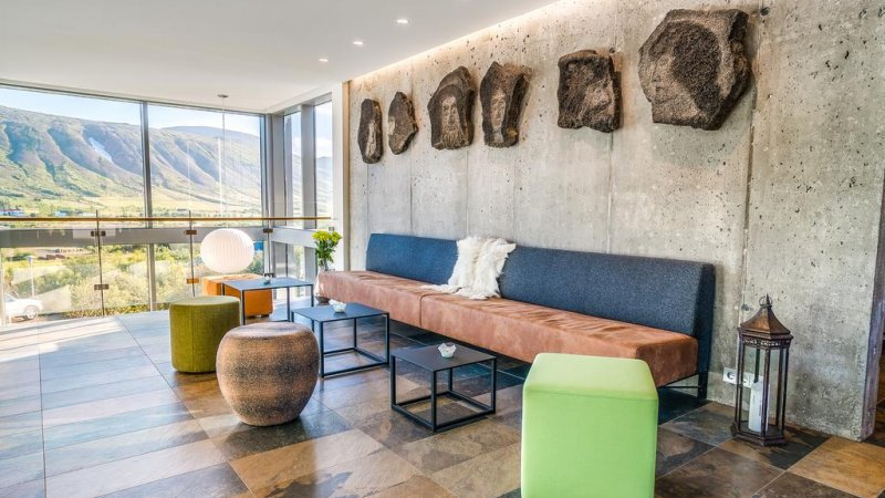 IJsland-Husafell-Hotel-Husafell-design-sfeerfoto