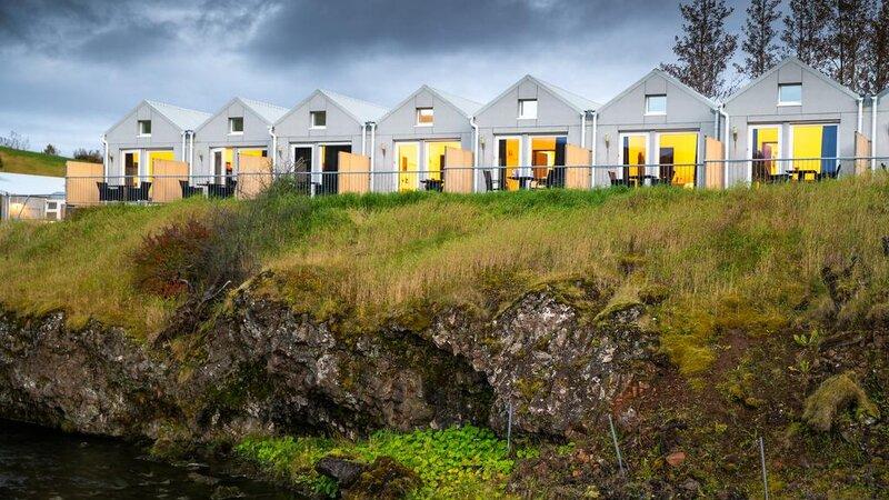 IJsland-Reykjadalur-Frost-and-Fire-Hotel-huisjes