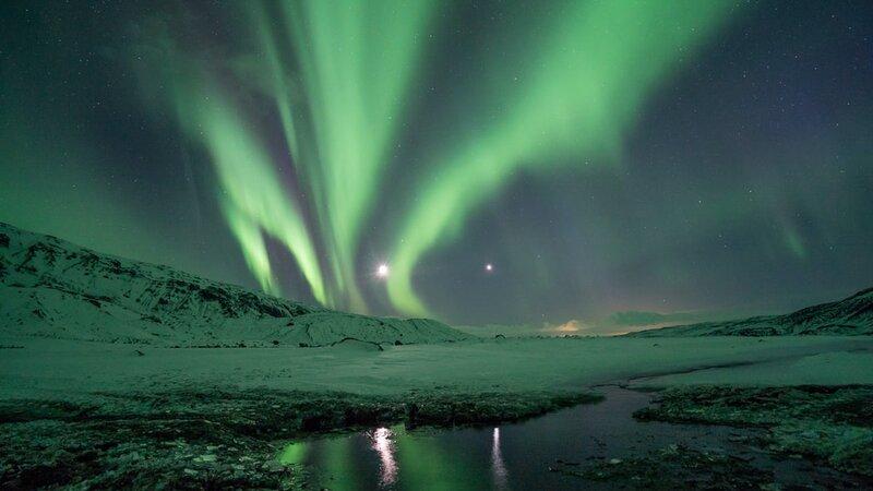 IJsland-Thorsmork-Noorderlicht2