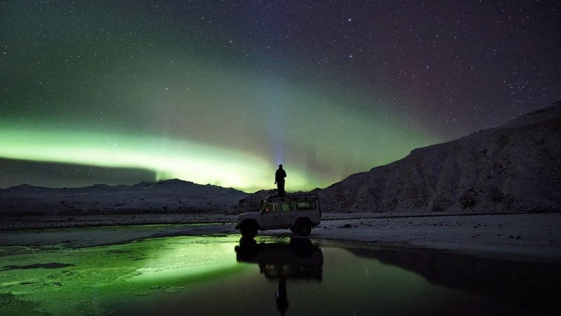 IJsland-Thorsmork-Noorderlicht3