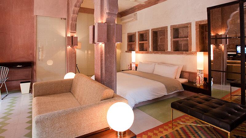 India-Jodhpur-Hotel Raas2