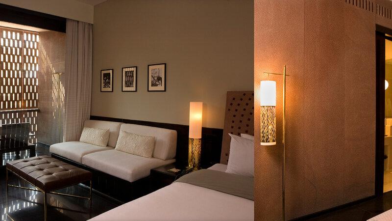 India-Jodhpur-Hotel Raas3