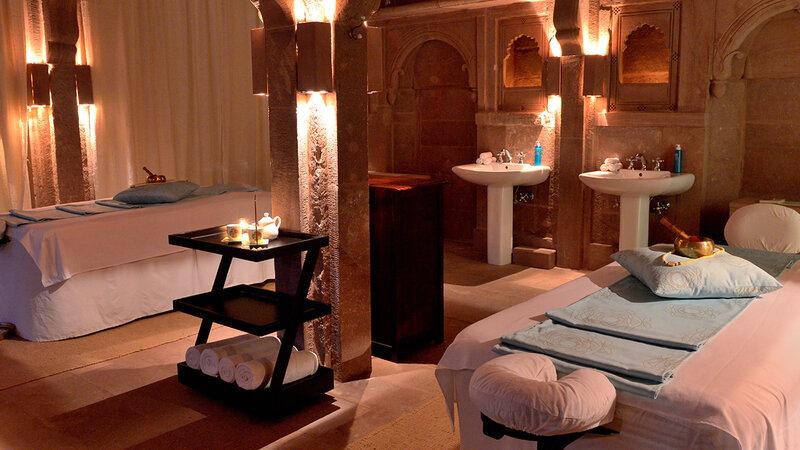 India-Jodhpur-Hotel Raas7