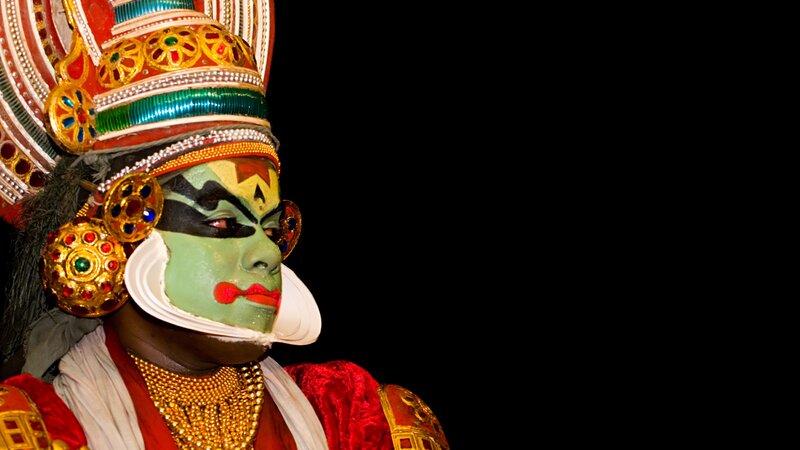 Zuid-India uitgebreide privé begeleide rondreis
