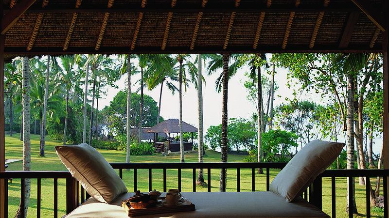 Indonesie-Bali-Alila Manggis (1)