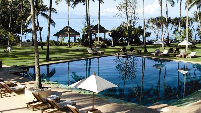 Indonesie-Bali-Alila Manggis (6)