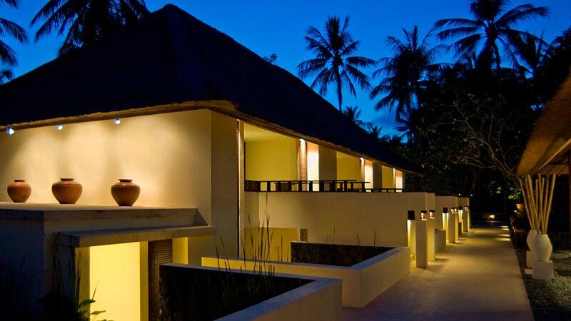 Indonesie-Bali-Alila Manggis (8)