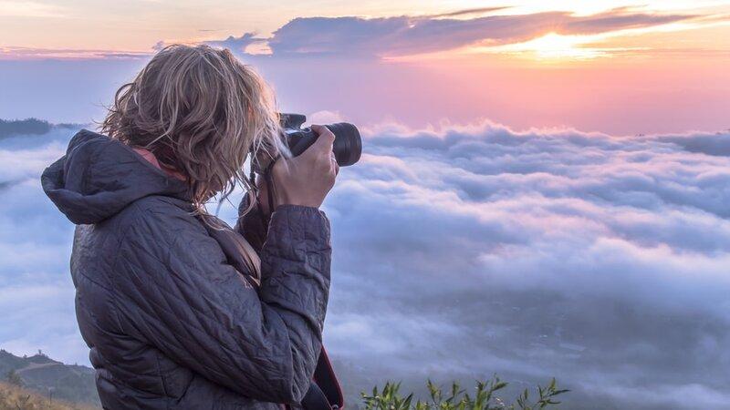 Indonesië-Bali-Excursie-Fietstocht-Mount-Batur4