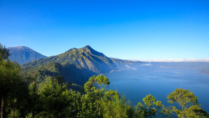 Indonesie-Bali-Excursie-Muntigunung-Trekking-3