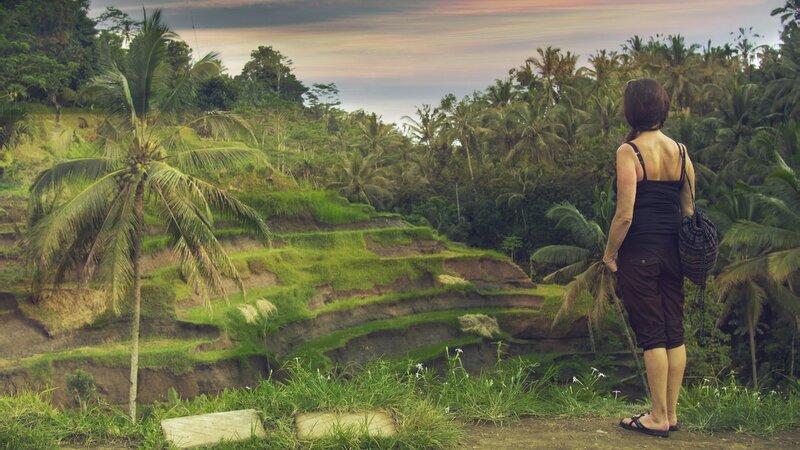 Indonesië-Bali-Ubud-algemeen-1
