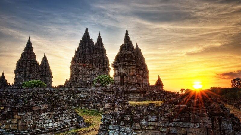 Privé begeleide rondreis door Bali in al zijn charme