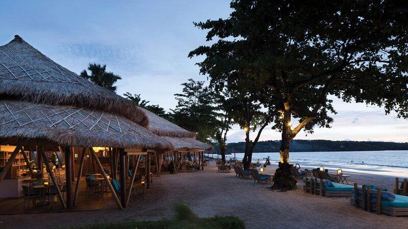 Indonesië-Jimbaran-Belmond-Jimbaran-Nelayan-Restaurant-2
