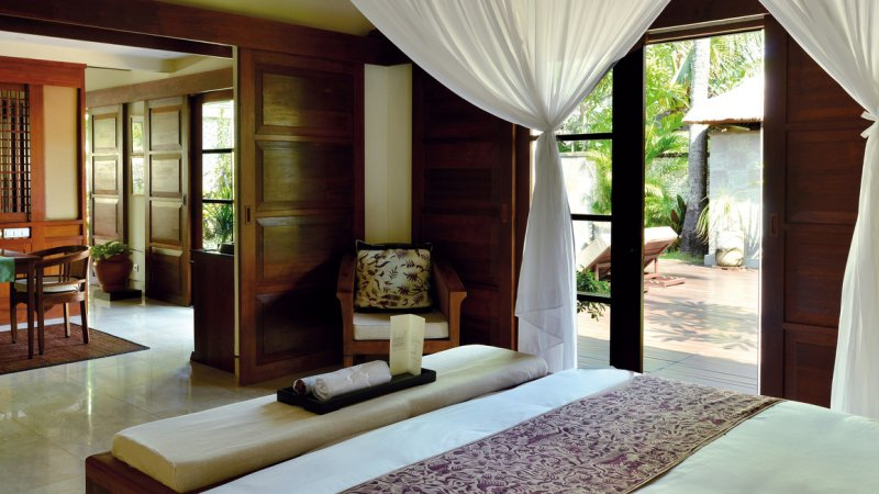 Indonesië-Jimbaran-Belmond Puri Bali (5)