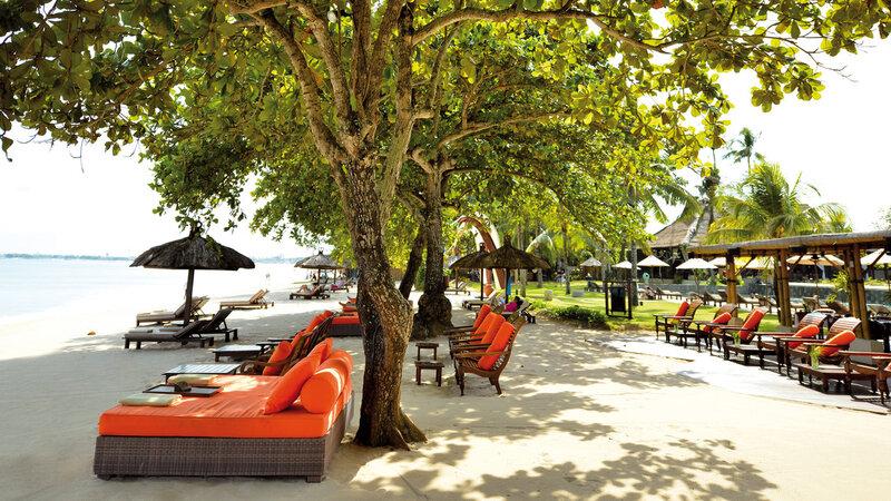 Indonesië-Jimbaran-Belmond Puri Bali (6)