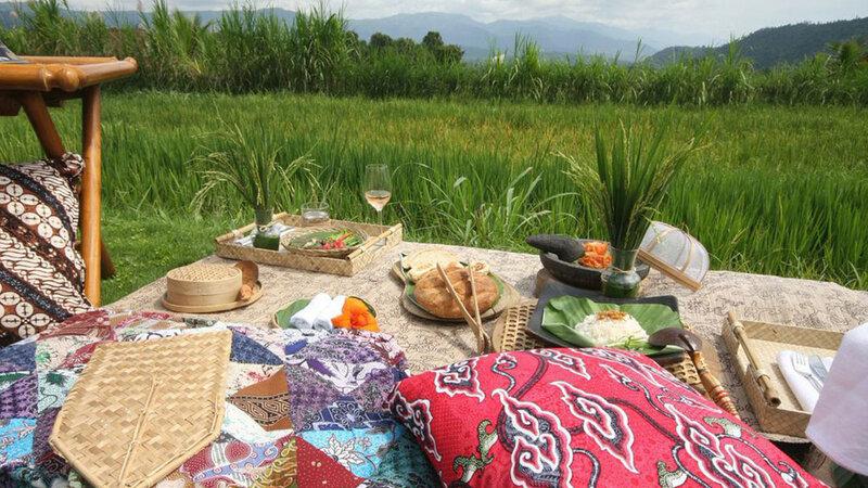Indonesië-Munduk-SanakBali (9)