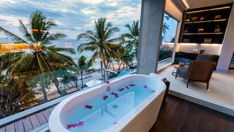 Indonesie-Senggigi-Katamaran-Resort-bad