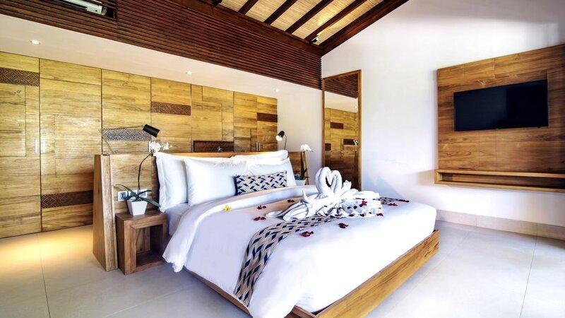 Indonesie-Senggigi-Katamaran-Resort-kamer