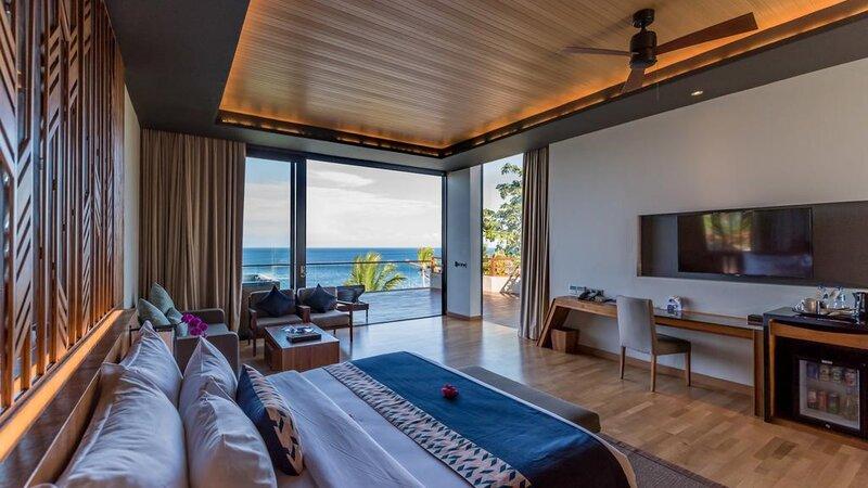 Indonesie-Senggigi-Katamaran-Resort-kamer2