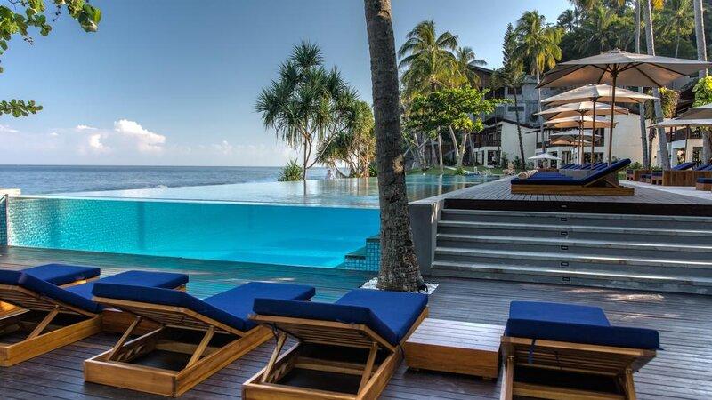 Indonesie-Senggigi-Katamaran-Resort-zwembad