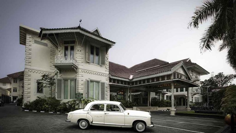 Indonesie-Yogyakarta-The-Phoenix-gebouw
