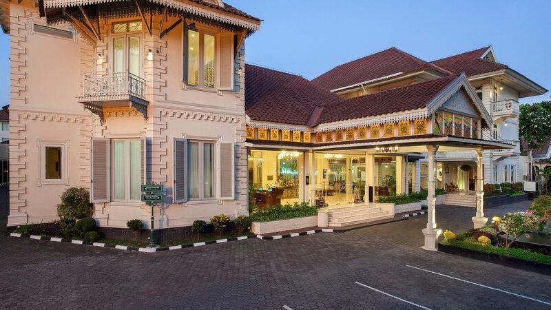 Indonesie-Yogyakarta-The-Phoenix-inkom