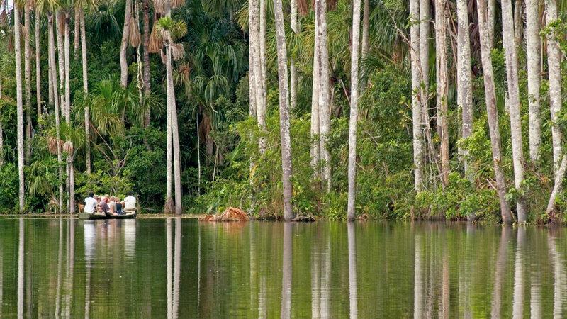 inkaterra-reserva-amazonica-39358657-1475137909-ImageGalleryLightboxLarge