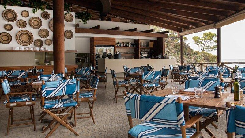 Ischia-Mezzatorre-tafels