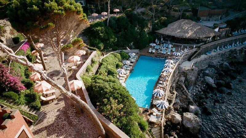 Ischia-Mezzatorre-zwembad2