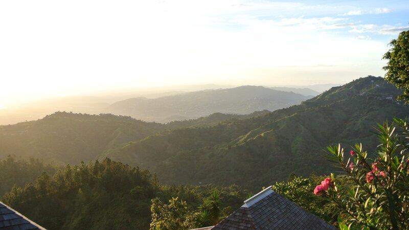 Jamaica-Blue Mountains (6)